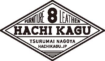 HACHI KAGU
